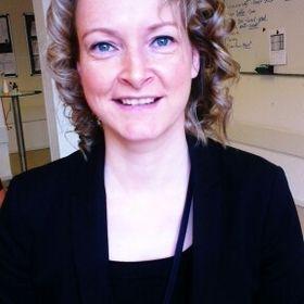 Joyce Husmann