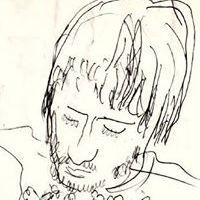Dmitry Zilpert