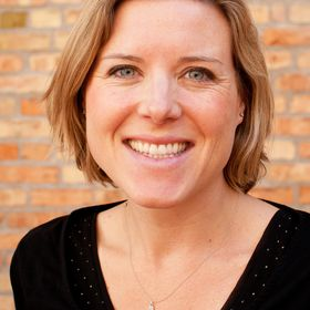 Lindsey Werkhoven
