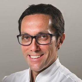 Massimo Danza