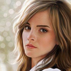 Hermione Dunn