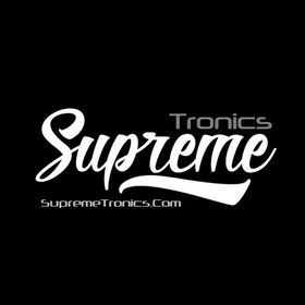 Supreme Tronics