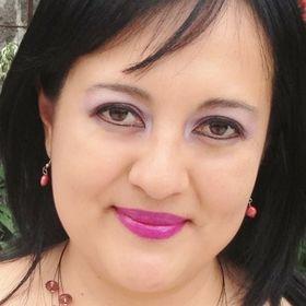 Dafne Sánchez