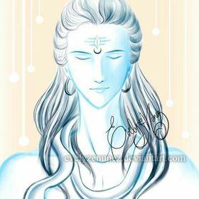 Ranjith Guptha