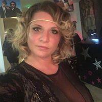 Adrienn Topor