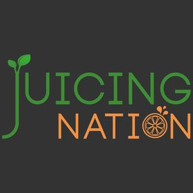 juicingnation