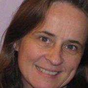 Cynthia Rogan de Ramirez