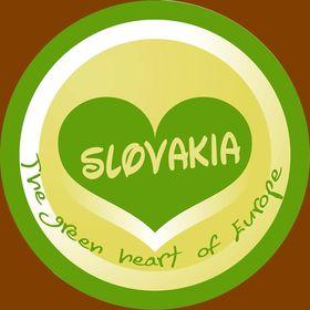 Camping & Glamping Slovakia