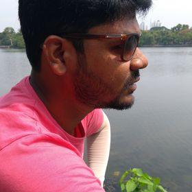 Indrajit Chowdhury