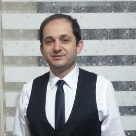 Mustafa Çiçek