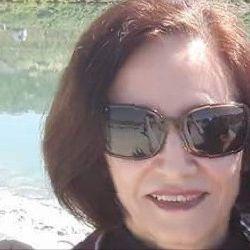 Sevil Türksel