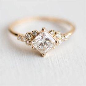 alsojewelry