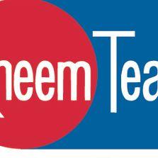The Rheem Team CO & WY
