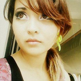 Enya Estrada