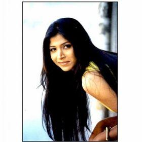 Shilpa Amin