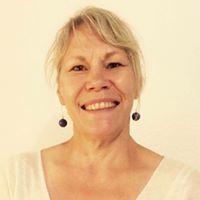 Christine Koch - Wendling