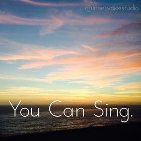 InnerVoice Vocal Studio