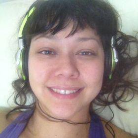 Liana Shiguemiti
