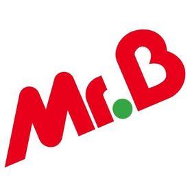 MR BRICOLAGE 971 (MRBRICO971) sur Pinterest