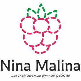 NinaMalina