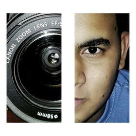 Yeison Proezas