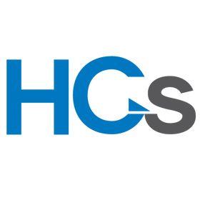 HCSTORES