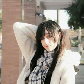 Yuno Tsukinami