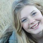 Hannah Andersen