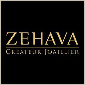 Zehava Jewelry