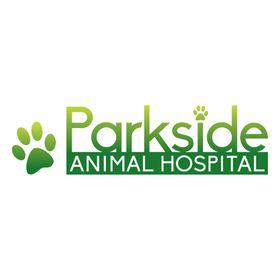 Parkside Animal Hosptial