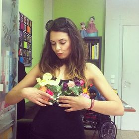 Elena Samara