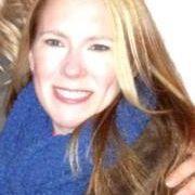 Lindsay Emigh