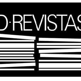 D-REVISTAS