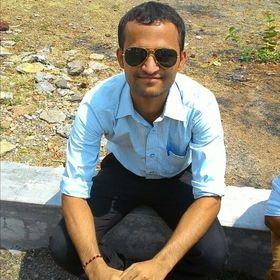 Suryakant Bhagekar