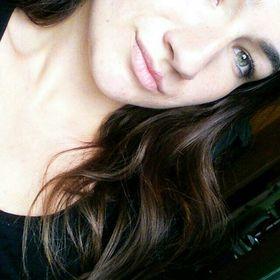 Mariana Popadiuc