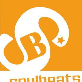 soulbeats records