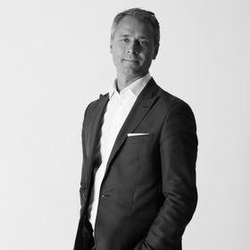 Pål Kårfalk