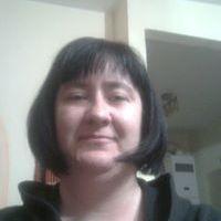 Monika Zawadka
