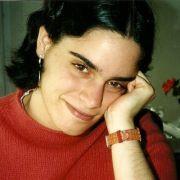 Ana Conchinha