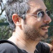 Yiannis Katsougris