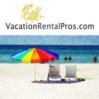 Vacation Rental Pros