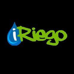 iRiego