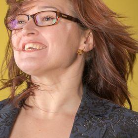 Marika Salakari