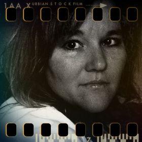 Toni Imlay/Sunshine of Seven