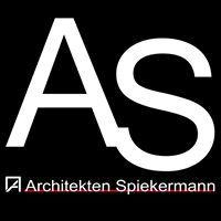 Oliver Spiekermann