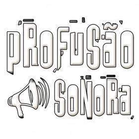 Profusão Sonora
