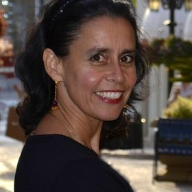Marian Rosenfeld
