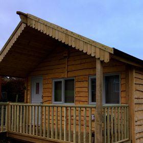 Birch Tree Cottage Workshop