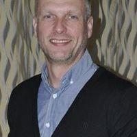 Benny Jensen