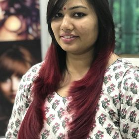 Sudhi Raizada